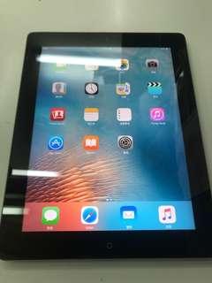 iPad 2 90%New Wifi 32G