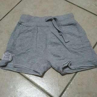 Next短褲
