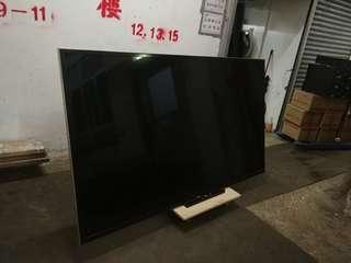 LG 84LA9800 84吋 4k 3d smart tv 大型 電視