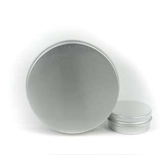 鋁盒 30g (一包5個)