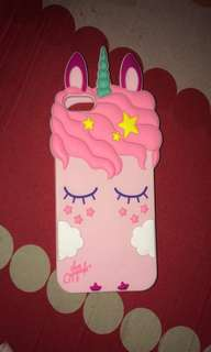 Iphone 5's Cases for sale