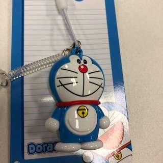 Doraemon ez charm