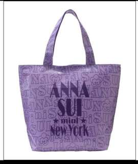 Original Anna Sui from Japan