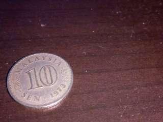 10sen
