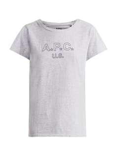 APC 代購 半月袋