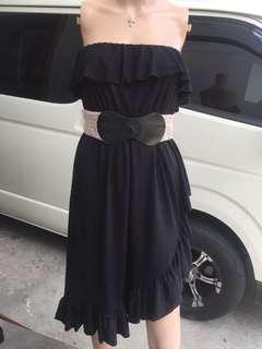 Sale bongo dress