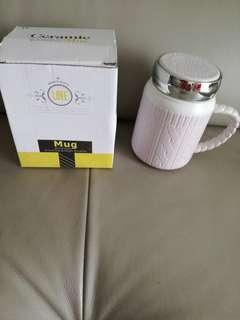Mugs - ceramic mug