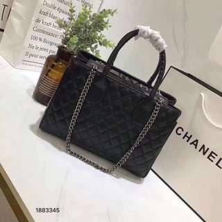 现货,Chanel grade Super A