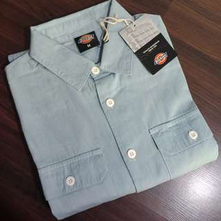 Shirt DICKIES original - BNWT