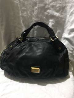 Orig Marc by Marc jacob