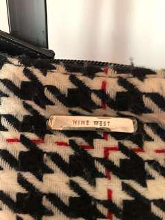 Petit Hand Bag