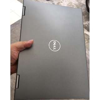 """(二手)DELL Inspiron 13 5000 (5378) 13.3"""" i5-7200u /i7-7500u,8G,128G/240G SSD,觸控屏 laptop 95%NEW"""