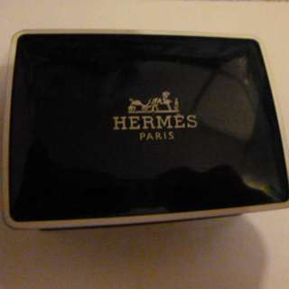 Hermes 小盒