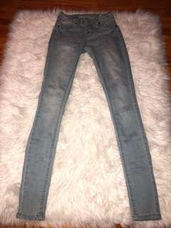 Bluenotes Jeans // Size 24