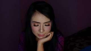Jasa makeup by @gitsmakeup
