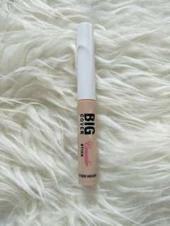 #maudecay Big cover concealer stick