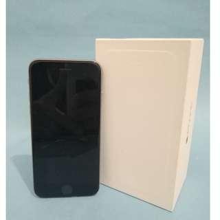 iPhone 6 16 GB ex inter