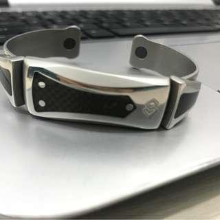 Authentic Colantotte Magtitan Neolegend Bracelet