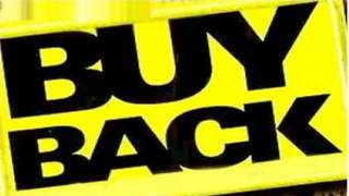 In need of cash ? Buyback service available!!! All mobile !