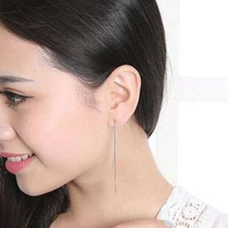 Melani Earrings