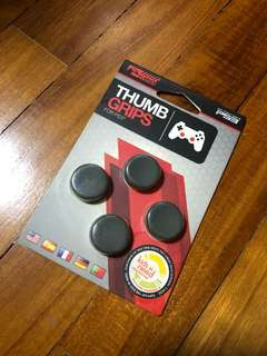 PS3 Thumb Grips