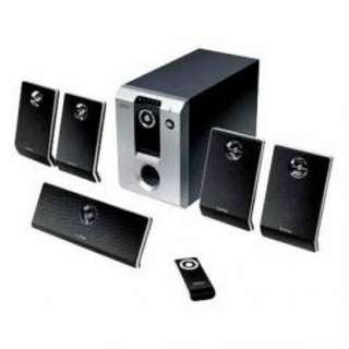 Edifier multimedia speaker set M3350