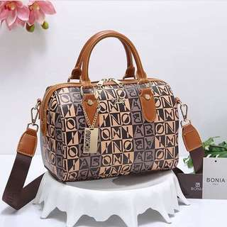 Bonia Speedy Bag