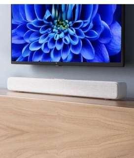 小米電視音箱5.1環繞智能家庭影院