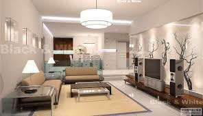 KL CONDO 210k fully furnished 0 downpayment