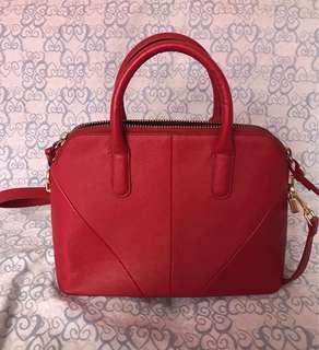 Zara japan preloved bag