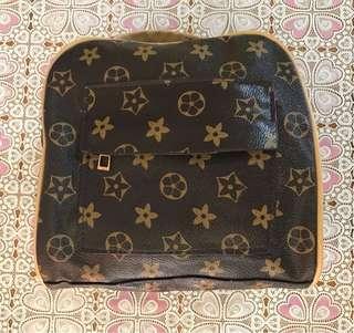Handy/sling Bag