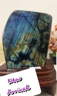 ⭐Labradorite Not Available Yet