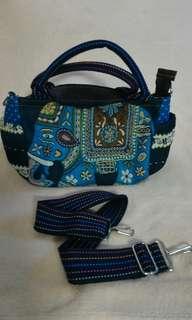 Thailand made bag