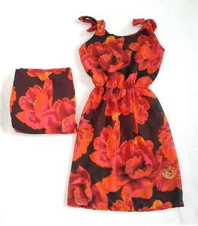Brandnew Twinning Dresses