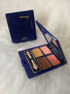 Eye Shadow Inez (New York)