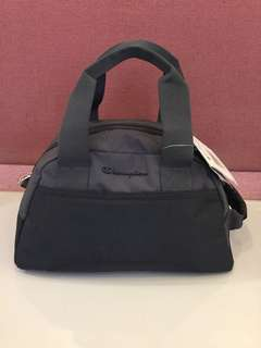 Champion multi-purpose handy bag