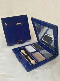 Eye Shadow Inez (Vienna)