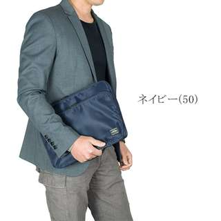 12.9-inch iPad Pro bag