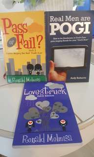 Book bundle1