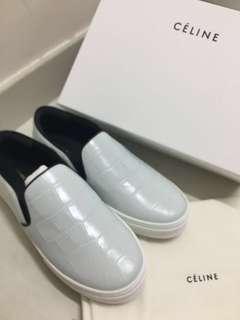 CELINE Skate Slip-on shoes