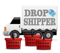 Dropship resell