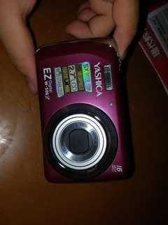 全新相機 二手相機 包套