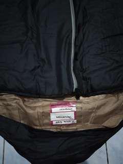 Sleeping Bag Avtech