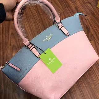 Sale!!! Authentic Kate Spade Bag