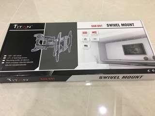 Swivel TV Mounting / Bracket (SGB 691)