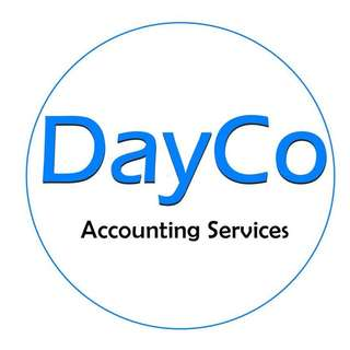 Taxation, Accounting and Bookkeeping Services