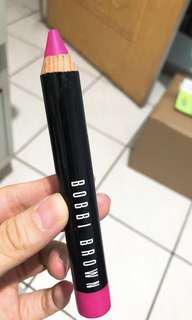🚚 全新-Bobbi Brown 唇彩筆