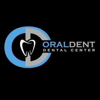 Hiring Female Dental Assistant