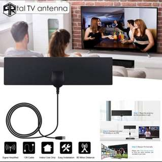 Antenna Digital TV