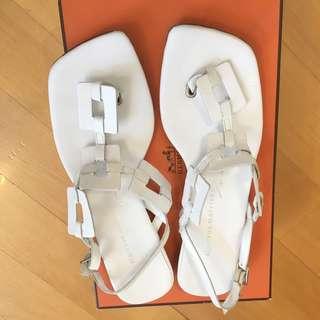 Sigerson Morrison 涼鞋